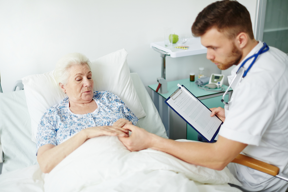 The Simplest Guide on Home Care Services