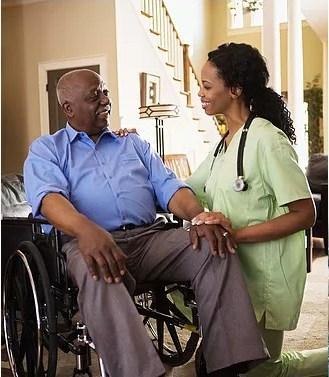 Family home health agency memphis tn