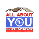 All About You Home Healthcare